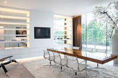 Beste afbeeldingen van interieur in kitchens
