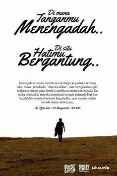 Reminder Quotes, Self Reminder, Muslim Quotes, Islamic Quotes, Some Quotes, Best Quotes, Muslim Pictures, Team Motivation, Quran Surah