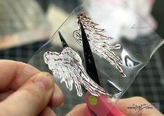 -szárnyak