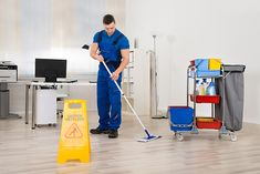 Looking for commercial cleaning companies in New Jersey? We offer a full scope of commercial cleaning services for corporate and commercial clients. Cleaning Services Company, Residential Cleaning Services, Office Cleaning Services, Commercial Cleaning Services, Professional Cleaning Services, Cleaning Companies, Cleaning Business, Domestic Cleaning Services, Domestic Cleaners