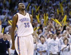 If anything is clear, it is that the Golden State Warriors are far from satisfied. Despite winning an NBA Championship in 2015 and setting record after record to start the 2015-2016 season, they want more. This time, it's the services of Oklahoma City Thunder superstar, Kevin Durant, that they covet. Oklahoma [...]