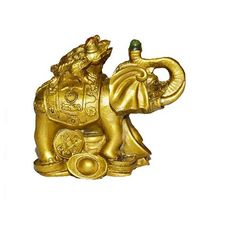 buy feng shui money frog on elephant from religious kart buy feng shui feng shui