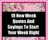 10 inspiring prayers / word of the day to help inspire, motivate and uplift your day. Friday Pictures, Night Pictures, Gif Pictures, Birthday Gifs, Birthday Quotes, Facebook Image, For Facebook, Good Morning Greetings, Good Morning Quotes