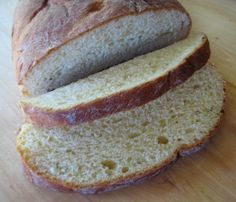 SPELT BREAD FOR BREAD MACHINE & OVEN ~ for Type Os ~ http://5fffffs.blogspot.com/2013/05/spelt-bread-for-bread-machine-oven-for.html