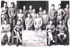 Wagimin Sastrodimoeljo (army)