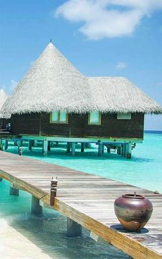 Budget Travel: 5 Most Affordable All-Inclusive Beach Resorts