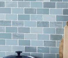 Afbeeldingsresultaat voor mozaiek tegels