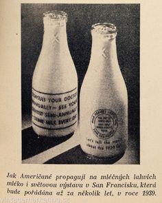 The Marketing, Vintage Market, Carafe, Bottle, Decor, Vintage Marketplace, Decorating, Decanter, Flask