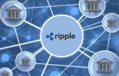 cryptocurrency rețeaua de marketing