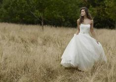 Lovely Wedding Photography ♥ Country Wedding Photography - Weddbook