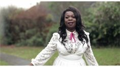 Annette B - When I Wake Up @gl360 @AnnetteBGospel OFFICIAL MUSIC VIDEO