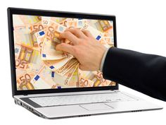 Evite intereses de préstamos con Kyzoo - http://www.festivalislarock.es/evite-intereses-de-prestamos-con-kyzoo/