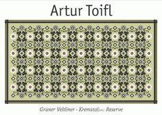 Grüner Veltliner Kremstal Reserve 2010, Artur Toifl, Austria >> yeaah Home Decor, Homemade Home Decor, Decoration Home, Interior Decorating