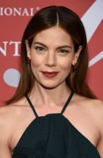Michelle Monaghan attends the 2015 Fashion Group International Night of Stars http://celebs-life.com/michelle-monaghan-attends-the-2015-fashion-group-international-night-of-stars/  #michellemonaghan Check more at http://celebs-life.com/michelle-monaghan-attends-the-2015-fashion-group-international-night-of-stars/