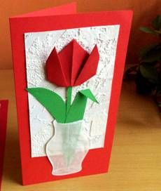 Geometric Origami Birds – Modern Wall Pattern Vinyl Decal / Sticker Set For Home, Kids Room, Nursery, Bedroom. Origami Bird, Patterned Vinyl, Grandparents Day, Wall Patterns, Modern Wall, Easter Crafts, Handicraft, Art For Kids, Kids Room