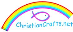 Christian Crafts for VBS and Sunday School