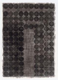 Eva Hesse  Untitled  15½ x 11½in. (39.3 x 29cm.)