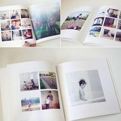 Esenţa întregii arte este să-ţi facă plăcere să dăruieşti plăcere album-personalizat.3stele.com