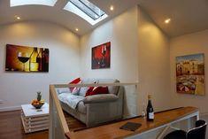 250 Edinburgh Ideas Rent Studio Edinburgh Flat Rent