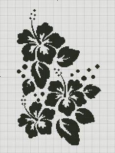 Cross Stitch Cushion, Tiny Cross Stitch, Cross Stitch Flowers, Cross Stitch Designs, Cross Stitch Patterns, Double Knitting Patterns, Crochet Stitches Patterns, Embroidery Patterns, Cross Stitching