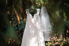 Lucie + Láďa - Couple Memory White Dress, Memories, Couples, Dresses, Memoirs, Vestidos, Souvenirs, Couple, Dress