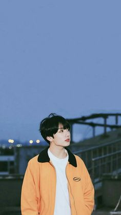 Search free Jungkook Wallpapers on Zedge and personalize your phone to suit you. Start your search now and free your phone Jungkook Lindo, Jungkook Cute, Bts Taehyung, Jungkook Selca, Jeon Jungkook Photoshoot, Foto Bts, Jung Kook, Jungkook Mignon, Oppa Ya