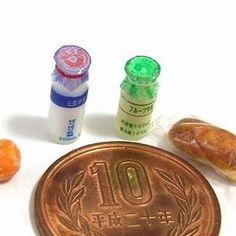 3月9日は レミオロメンの日 サンキューの日。 いつも作品をご覧下さり いいね  コメントをありがとうございます^^ shibazukeparipariのミニチュア。 過去作。 1/12サイズ ミニチュア 給食。 樹脂粘土、レジン等で制作。 トレイのサイズは約2.8×1.9cm。 机の中には カビパンが入っています。 #ミニチュア #食品サンプル #フェイクフード #粘土 #レジン #給食 #ドールハウス #ドール #ハンドメイド #ミニチュアフード #パン #食パン #handmade #fake #food #art  #resin #instagramjapan  #doll #miniature