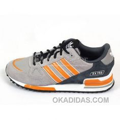 http://www.okadidas.com/adidas-originals-zx-750-shoes-mens-womens-light-grey-charcoal-grey-orange-sale-uk-authentic.html ADIDAS ORIGINALS ZX 750 SHOES MENS WOMENS LIGHT GREY/CHARCOAL GREY/ORANGE SALE UK AUTHENTIC : $80.00