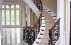 Southern Living Custom Builder : McKinney & Son Builders, Inc