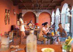 Worlds Top Luxury Hotels: Palacio Nazarenas - Cuzco, Peru.