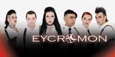 #EYCROMO#  http://www.eycromon.de