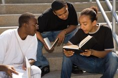 Morehouse to Offer LGBT Class — Should Other HBCUs Follow Suit?