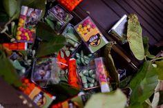 Papelaria personalizada criativa para suas melhores comemorações