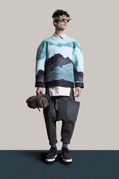 menswear that look cool. 24317 that look cool. High Fashion, Fashion Show, Mens Fashion, Fashion Tips, Fashion Design, Fashion Trends, Streetwear, Look 2017, Der Gentleman