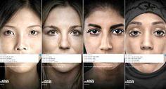 UN Women.