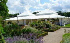 Coco wedding venues slideshow - unique-marquee-hire-company-the-pearl-tent-company-001