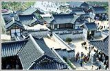 Official Site of Korea Tourism Org.: Walking Tours