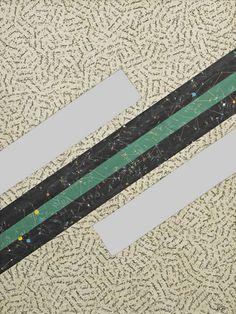 Senza titolo, 1985 - Jiri Kolar