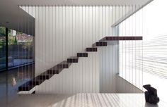 #fc3arch: stairs
