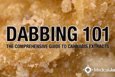Dabbing-101-The-Beginners-Guide-To-Dabbing