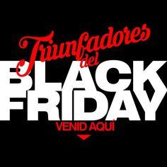 Es Black Friday en OptiMarket. Ven, sorpréndete con nuestros precios y ¡apúntate a la gafamanía!