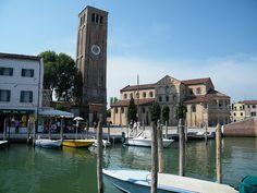 awesome Venecia