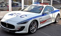 russian police cars - Поиск в Google