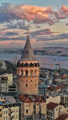 Istanbul City, Istanbul Travel, Turkey Places, City Aesthetic, Galaxy Wallpaper, Nice View, Adventure Travel, Paris Skyline, Beautiful Places