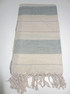 Turkish Towel Pestemal#48 Turkish Towels, Beach Towel, Picnic Blanket, Hand Weaving, Athens Greece, Hand Knitting, Picnic Quilt, Weaving
