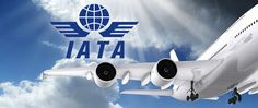 A Quick Guide About IATA Courses