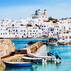 15 Most Ridiculously Romantic Honeymoon Destinations in the World PAROS, GREECE. The 15 Most Ridiculously Romantic Honeymoon Destinations in the World PAROS, GREECE. The 15 Most Ridiculously Romantic Honeymoon Destinations in the World Romantic Honeymoon Destinations, Romantic Travel, Travel Destinations, Travel Tips, Honeymoon Places, Honeymoon Ideas, Romantic Couples, Places To Travel, Places To Go