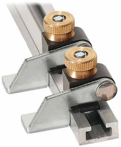 T-Track Hold Down System and Flip Stop Block Set - http://www.mlcswoodworking.com/shopsite_sc/store/html/smarthtml/pages/ttrack.html