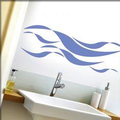 Sanfte Wellen Shops, Home Decor, Madness, Refurbishment, Nice Asses, Waves, Tents, Decoration Home, Room Decor