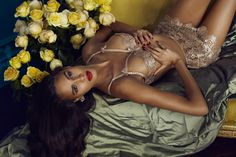 agent-provocateur-fall-winter-2013-soiree-collection-18